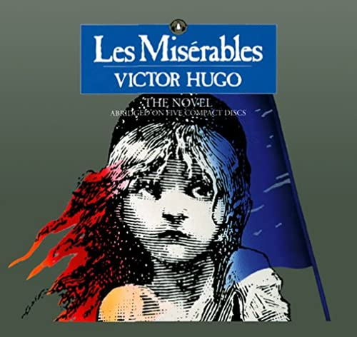 9780453009669: Les Miserables