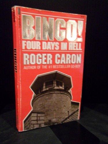 9780458804801: Bingo!