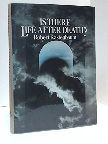 9780458980109: Is There Life after Death?