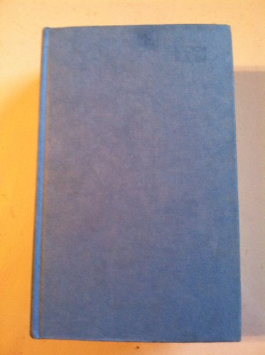 The Life of Samuel Johnson: Two Volumes in One (9780460000017) by James Boswell