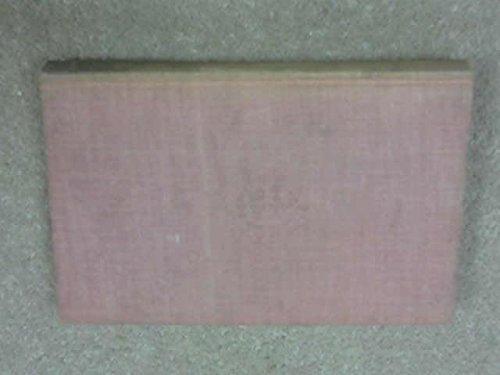 9780460000536: The Diary of Samuel Pepys: Volume 1 (Everyman's Library)