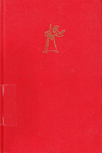 9780460000697: On the Constitution of Church and State (Everyman's University Library)
