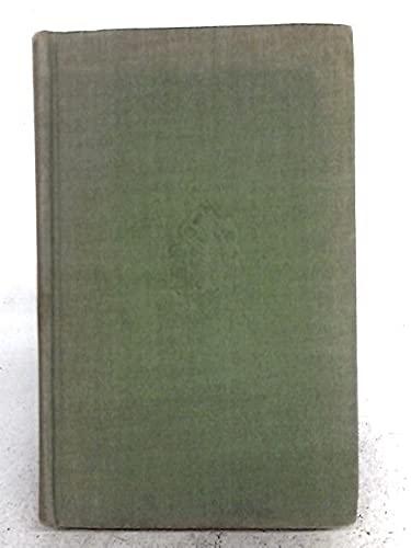 9780460001014: Keats: Poems (Everyman's Library)