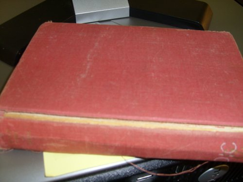 9780460002332: Oliver Twist (Classics)