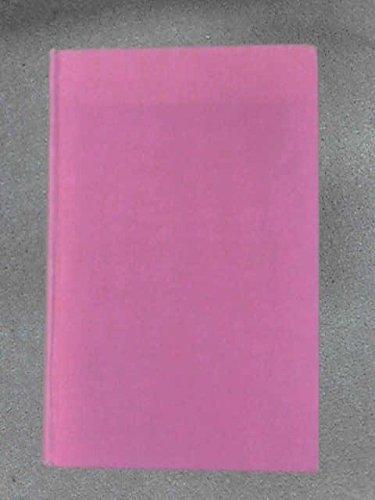 Emile (Everyman's Library): Rousseau, Jean-Jacques