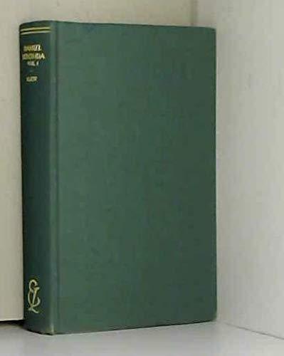 9780460005395: Daniel Deronda: v. 1 (Everyman's Library)