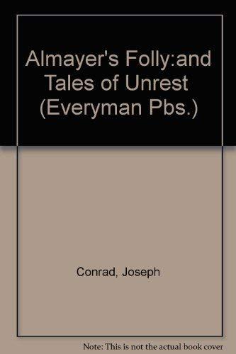 9780460011884: Three Men on the Bummel (Everyman Paperbacks)