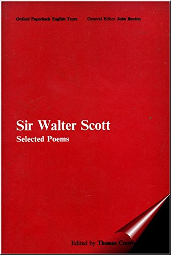 9780460013826: Longfellow: Poems (Everyman Paperbacks)