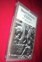 9780460014991: Edda (Everyman's Classics)