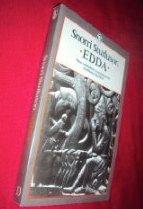 9780460014991: Edda