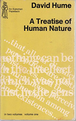 pdf hume treatise of human nature