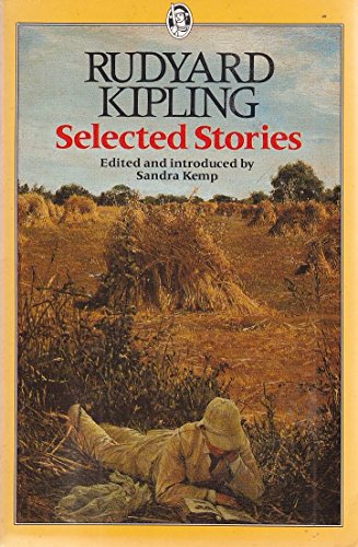 9780460015844: Selected Stories (Everyman's Classics)