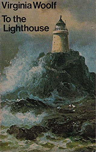 To the Lighthouse (Everyman Paperbacks) (046001949X) by Woolf, Virginia