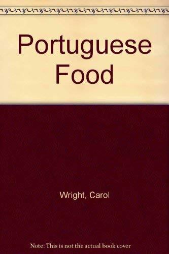 Portuguese: Carol Wright