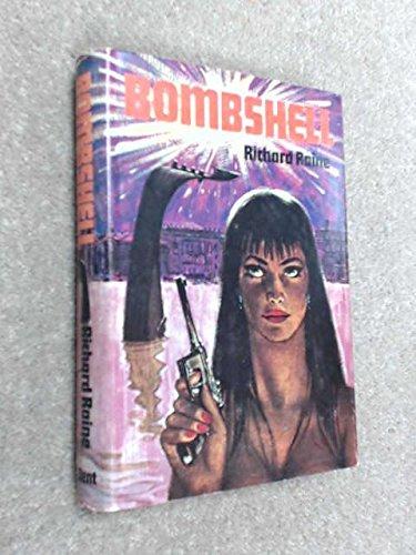 9780460039468: Bombshell