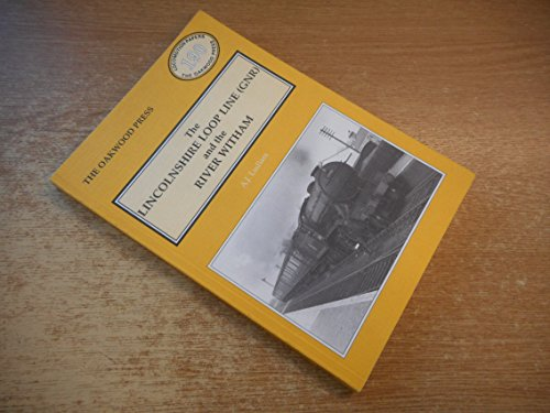 an introduction to the literature by margaret laurence Buy a cheap copy of the diviners book by margaret laurence in the diviners, morag gunn, a middle aged writer who lives in a farmhouse on the canadian prairie, struggles to understand the loneliness of her eighteen-year-old free shipping over $10.