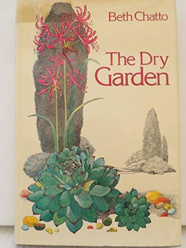 9780460043175: Dry Garden