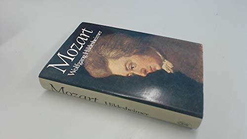9780460043472: Mozart