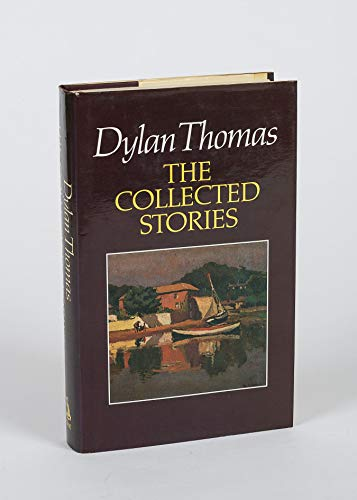 9780460046039: The collected stories
