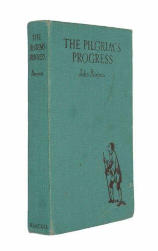 9780460050289: The Pilgrim's Progress