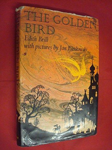 9780460057516: The Golden Bird