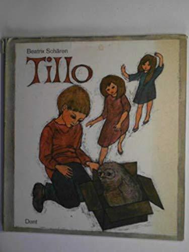 9780460058742: Tillo