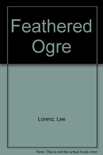 9780460060981: Feathered Ogre