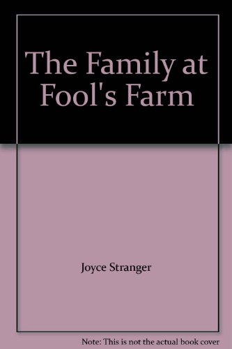 9780460061964: The Family at Fool's Farm