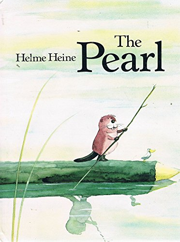 9780460061995: The Pearl