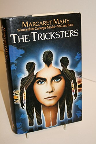 9780460062039: The Tricksters