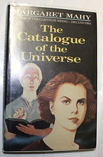 9780460062244: The Catalogue of the Universe