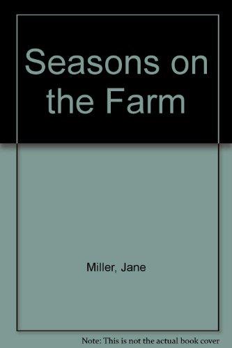 9780460062343: Seasons on the Farm