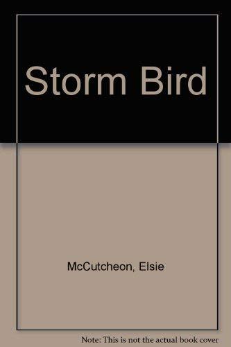 9780460062596: Storm Bird