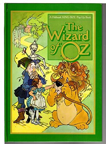 9780460069403: Wizard of Oz (Jason)