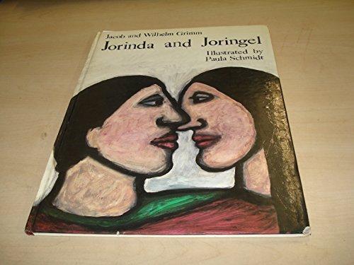 9780460069816: Jorinda and Joringel