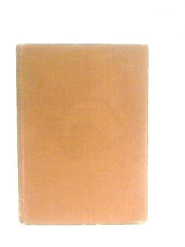 Young Africa: Larsen, Peter