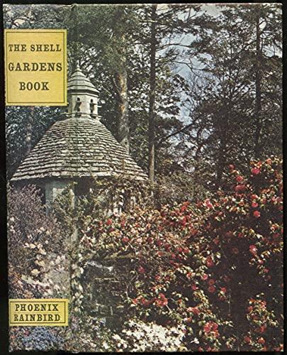 9780460077736: Shell Gardens Book