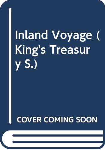 An Inland Voyage and Travels with a: Robert Louis Stevenson