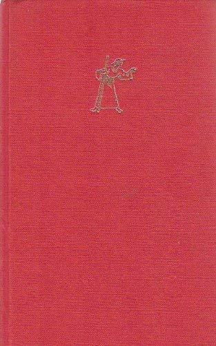 9780460102735: English Language in Mediaeval Literature (Everyman's University Library)