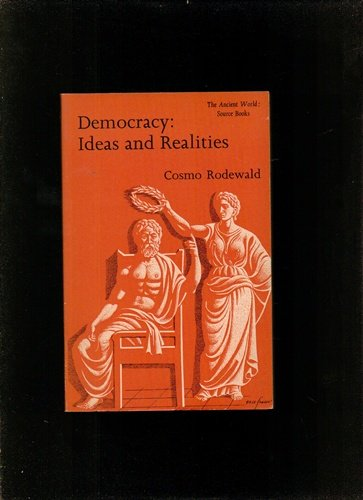 the essential idea of democracies Essential parts of the idea of democracy as practiced in countriesaround the world the principal purposes for which the people establish democratic government are the protection and promotion of their rights, interests, and welfaredemocracy requires that each individual be free to participate in the political community's self-government.