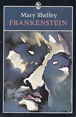 9780460116169: Frankenstein