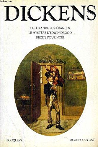 9780460152921: Hard Times (Everyman's University Paperbacks)