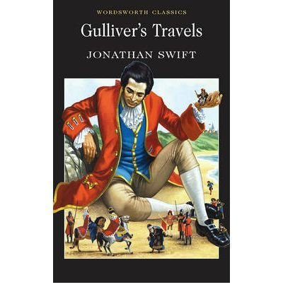 an essay on jonathan swift and gullivers travels Gulliver's travels: essay q&a  gullivers travels swift jonathan log in or register to post comments gullivers travels study guide (choose to continue).