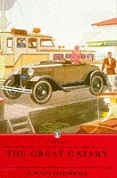 9780460872706: The Great Gatsby (Everyman)