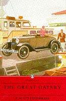 The Great Gatsby (Everyman): Fitzgerald, F. Scott