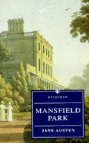 Mansfield Park.: Austen, Jane; Norris,
