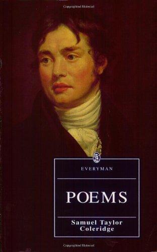 9780460873161: Poems (Everyman's Library)