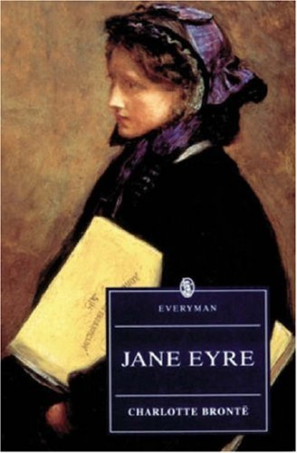 the universality of charlotte brontes jane eyre