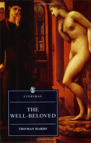 9780460876254: Well-beloved (Everyman's Library)