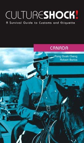 9780462000053: Canada